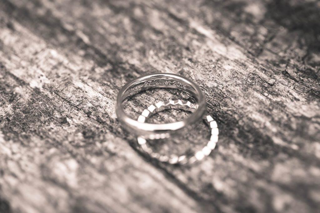 Organiser mariage éco-responsable