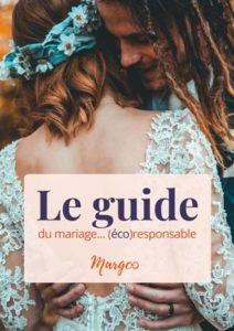Guide du mariage éco-responsable